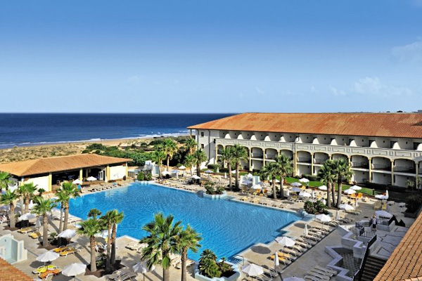 Iberostar Andalucía Playa