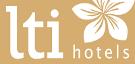 lti-hotels