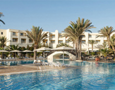 Club Aldiana Djerba Atlantide