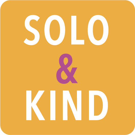 Solo - Kind