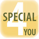 Special 4 You