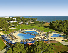 CLUB MAGIC LIFE� Cala Pada