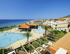 CLUB MAGIC LIFE� Fuerteventura