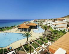 CLUB MAGIC LIFE� Fuerteventura