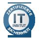 IT Institut
