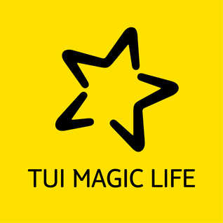 Club Magic Life - Where magic happens.