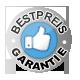 Club Med Hotels Bestpreisgarantie