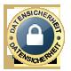 Club Med Hotels Sicherheit